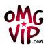OMG-VIP-Logo