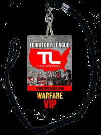 Territory-League-Lam