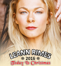 leann-rimes-today-is-christmas-vip-2016