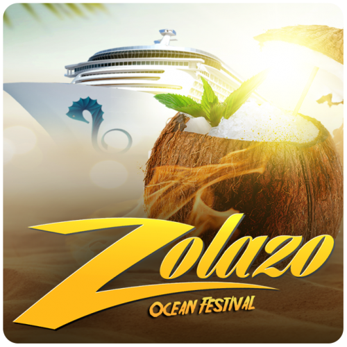 zolazo-fest-for-web
