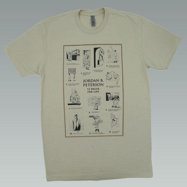 dr-jp-shirt